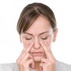 Hormonal-headaches