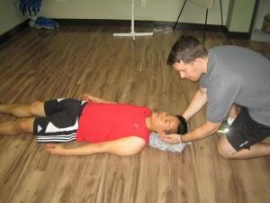 diffuse-axonal-injury